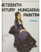 Nineteenth Century Hungarian Painting - Pogány Ö. Gábor
