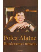 Karácsonyi utazás - Polcz Alaine