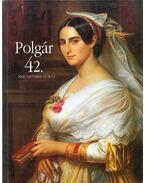 Polgár 42. Őszi művészeti aukció