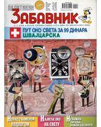 Politikin Zabavnik 2009. 4. 10.