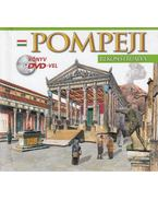 Pompeji rekonstruálva