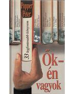 Ők - én vagyok - Popper Péter
