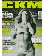 CKM 1999. június - Pósa Árpád