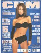 CKM 2000. június - Pósa Árpád