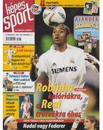 Képes Sport III. évf. 45. szám - Pósa Árpád