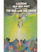 The Seed and the Sower - Post, Laurens van der