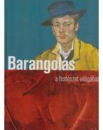 Barangolás a festészet világában - Pozdora Zsuzsa (szerk.)