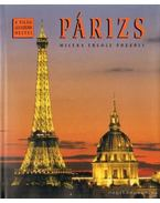 Párizs - Pozzoli, Milena Ercole