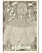 Gaál József kiállítása - Prakfalvi Endre
