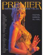 Premier 2002/2 - Kárpáti Tamás