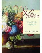 Nektár - Lily Prior