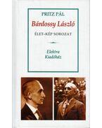 Bárdossy László - Pritz Pál