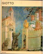 Giotto - Prokopp Mária