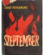 Szeptember - Putrament, Jerzy