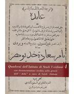 Quaderni dell'Instituto di Studi Verdiani 4