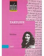 Tartuffe - Moliére, Ferenczi László