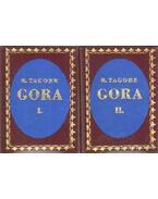 Gora I-II. (hasonmás) (mini) - Rabindranáth Tagore