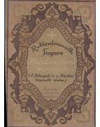 Hindosztáni virágok - Rabindranáth Tagore