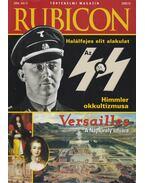 Rubicon 2006/10 - Rácz Árpád (szerk.)