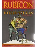 Rubicon 2011/6 - Rácz Árpád (szerk.)