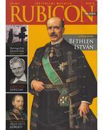 rubicon 2011/9-10 - Rácz Árpád (szerk.)