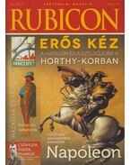 Rubicon 2013/9-10 - Rácz Árpád (szerk.)