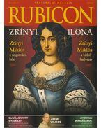 Rubicon 2014/2 - Rácz Árpád (szerk.)