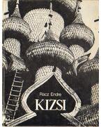 Kizsi - Rácz Endre