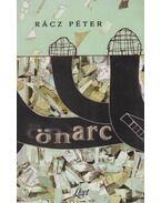 Önarc - Rácz Péter