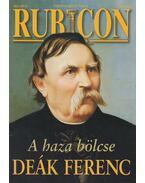 Rubicon 2003/9-10 - Rácz Péter