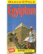 Egyiptom - Radnich, Robert
