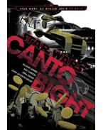 Star Wars: Az utolsó Jedik hajnala - Canto Bight - Rae Carson, Mira Grant, John Jackson Miller, Saladin Ahmed