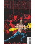 Hellstorm: Prince of Lies Vol. 1. No. 4. - Rafael Nieves, Kaminski, Len, Peter Gross