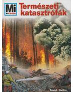 Természeti katasztrófák - Rainer Crummenerl