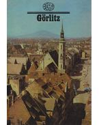 Görlitz - Rainer Kitte, Geirg Piltz