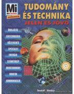 Tudomány és technika - Rainer Köthe