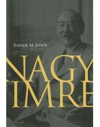 Nagy Imre - Rainer M. János