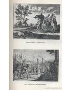 II. Rákóczi Ferenc válogtott levelei - II. Rákóczi Ferenc
