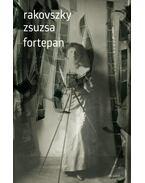 Fortepan - Rakovszky Zsuzsa