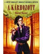 A kárhozott - Raoul Renier