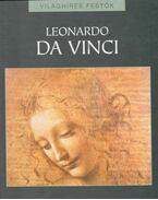 Leonardo da Vinci - Rappai Zsuzsa