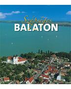 Szépséges Balaton - Rappai Zsuzsa