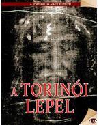 A torinói lepel - Rappai Zsuzsa