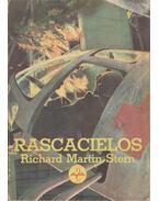 Rascacielos - Stern, Richard Martin