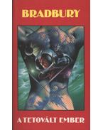 A tetovált ember - Ray Bradbury
