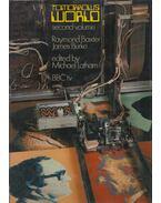 Tomorrow's World - Raymond Baxter, James Burke