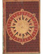 Nouvelle Géographie Universelle La Terre et les Hommes - Reclus, Élisée
