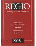 Regio 2003/1