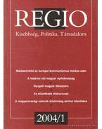 Regio 2004/1