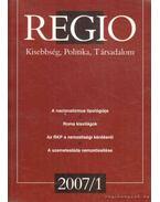 Regio 2007/1